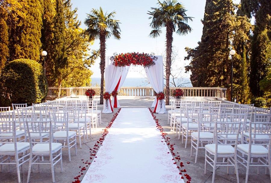 European wedding venues part 85 — European wedding venues