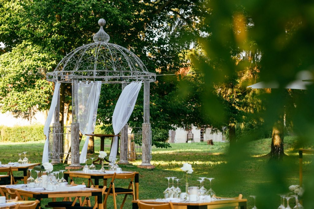 European wedding venues part 100 — European wedding venues